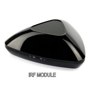 iRF Module 1